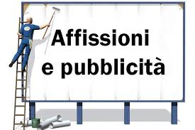 AFFimages (1)