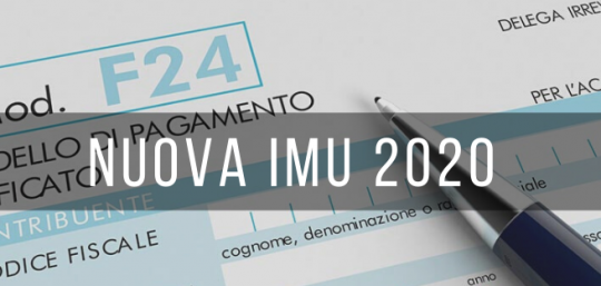NUOVA-IMU-2020-1