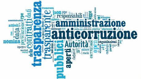 anticorruzionelogo_2764_4872