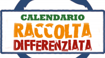app_1920_1280_CALENDARIO_RACCOLTA_DIFFERENZIATA