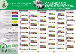 calendario dellla raccolta differenziata 2021_page-0002