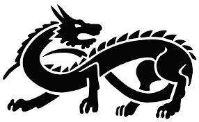 drago2 (002)