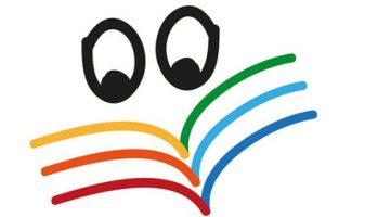 logo-redopragazzi-720-x-320